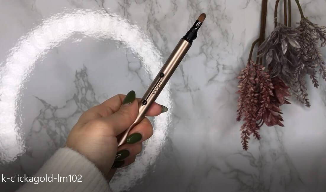 LM102商品紹介ムービー