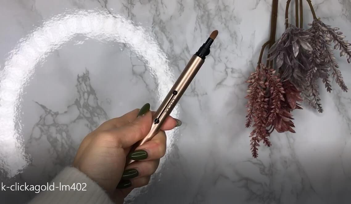 LM402商品紹介ムービー