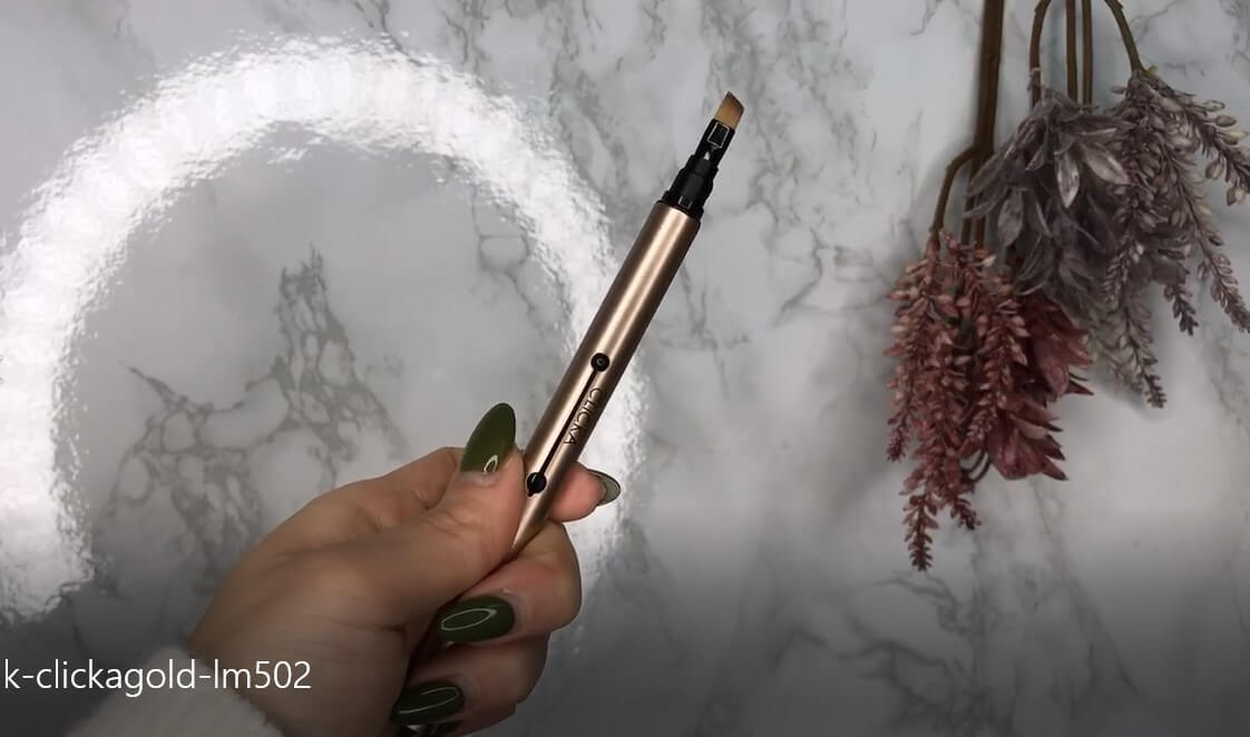 LM502商品紹介ムービー